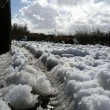 Meteo, Big snow arriva sull'Italia il 5 febbraio: neve, pioggia e freddo 3
