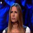 """Yara, Marita Comi a Ester Arzuffi, madre di Bossetti: """"Hai coperto un assassino"""""""