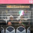 Presidente Mattarella arriva a Firenze in treno, poi va a Scandicci in tram 13