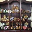 Colleziona bouquet: in 80 matrimoni ne ha presi 46 202