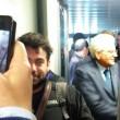 Sergio Mattarella a Palermo con un volo di linea. La prima volta per un presidente 2