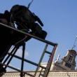 Mattarella giura e Tsipras arriva, Roma blindata: cecchini sui tetti FOTO 2
