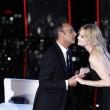 Sanremo, Charlize incanta tutti 05