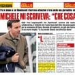 michele-buoninconti-giornalista-giallo