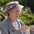 Geraldine McEwan, morta attrice di Miss Marple: aveva 82 anni