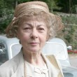 Geraldine McEwan, morta attrice di Miss Marple: aveva 82 anni 2
