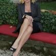 Monica Scattini morta a soli 59 anni. Era malata 1