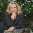 Monica Scattini morta a soli 59 anni. Era malata 10