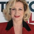 Monica Scattini morta a soli 59 anni. Era malata 4