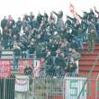 Monza-Venezia 1-2: FOTO, gol e highlights Sportube