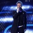 """VIDEO YouTube - Nek e la canzone di Sanremo """"Fatti avanti amore"""""""