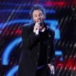 """VIDEO YouTube - Nek e la canzone di Sanremo """"Fatti avanti amore"""" 3"""