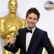 Oscar 2015, tutti i vincitori: trionfo Birdman-Inarritu, perde Boyhood2