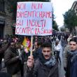 Matteo Salvini chiede scusa e sfodera felpa 013