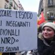 Matteo Salvini chiede scusa e sfodera felpa 014