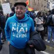 Matteo Salvini chiede scusa e sfodera felpa 015