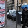 Matteo Salvini chiede scusa e sfodera felpa 016