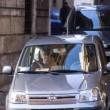 Mattarella presidente, il giuramento: in Flaminia o in Panda? 3