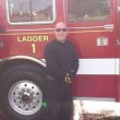 """Moschea in fiamme a Houston. Pompiere su Facebook: """"Bloccate gli idranti"""" 2"""