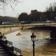 Ponte Umberto, Roma: uomo si butta nel Tevere, sommozzatori alla ricerca del corpo