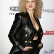 Sport Illustrated, la modella curvy Ashley Graham, Irina Shayk al party di New York03