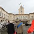 Quirinale aperto al pubblico tutti i giorni: piccola rivoluzione di Mattarella