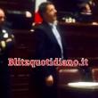 Renzi, blitz notturno a Montecitorio FOTO ESCLUSIVE con Maria Elena Boschi2