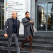 Olgettine stipendiate da Berlusconi: tutti i nomi e le FOTO