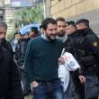 "Matteo Salvini chiede scusa e sfodera felpa ""Sicilia""03"