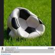 #SaveParma. FOTO appello calciatori sul web