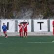 Savoia-Barletta 0-1: FOTO. Highlights su Blitz con Sportube.tv, ecco come vederlI