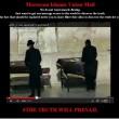 Scandicci (Firenze): hacker islamici attaccano sito della scuola FOTO