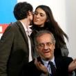 Pina Picerno e Francesco Nicodemo presto genitori03