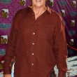 Bruce Jenner, il padrino di Kim Kardashian a 65 anni vuole diventare donna02