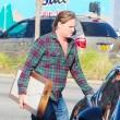 Val Kilmer ha tumore alla gola: perdeva dangue, attore operato d'urgenza 2