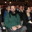 Pina Picerno e Francesco Nicodemo presto genitori6
