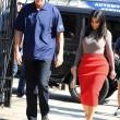 Bruce Jenner, il padrino di Kim Kardashian a 65 anni vuole diventare donna03