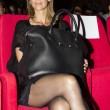 Rosa Caracciolo (Rozsa Tassi), chi è la moglie di Rocco Siffredi 07