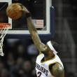 Nba, LeBron James supera Scottie Pippen per record assist 02