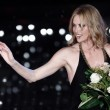 Festival di Sanremo 2015, scaletta terza serata e ospiti 11