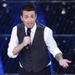 VIDEO YouTube, Pintus al Festival di Sanremo. Critiche su Twitter 03