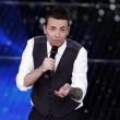 VIDEO YouTube, Pintus al Festival di Sanremo. Critiche su Twitter 04