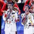 Festival di Sanremo 2015, scaletta terza serata e ospiti 13