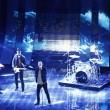 Festival di Sanremo 2015, scaletta terza serata e ospiti 24