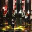 Festival di Sanremo 2015, Giovanni Caccamo e Amara passano turno Nuove proposte 03