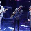 Sanremo 2015: Spandau Ballet suonano i loro brani più famosi 15