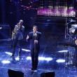 Sanremo 2015: Spandau Ballet suonano i loro brani più famosi 14