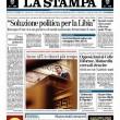 stampa11