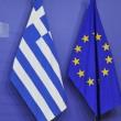 Tsipras preso per mano da Junker: accoglienza calorosa a Bruxelles10
