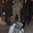 Bombe ucraine a Donetsk controllata dai filo-russi 03